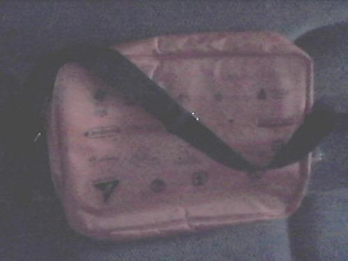 portafolio para lap
