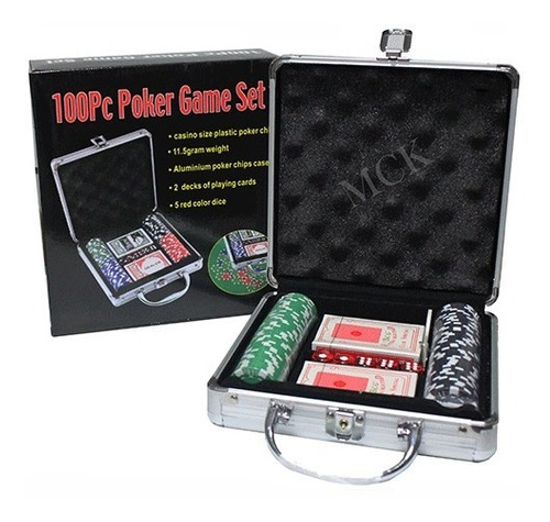 portafolio poker blackjack fichas azar casino dados 8172