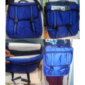 e146eafb4 Mochilas Decathlon - Portafolios Azul claro en Mercado Libre México
