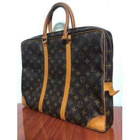 c414b13c5 Louis Vuitton Ropa Hombre - Portafolios en Mercado Libre México