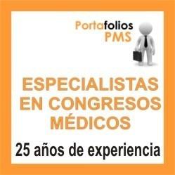 portafolios_y_mochilas_para_congresos