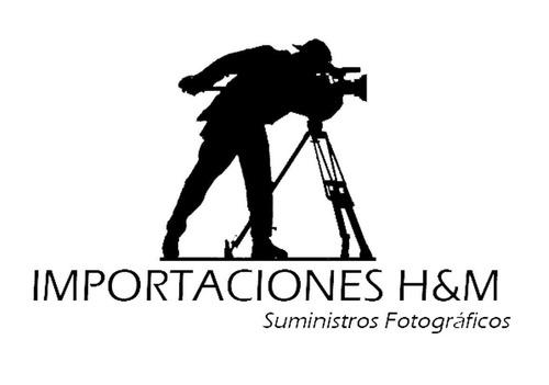 portafondos fotografia profesional sinfin