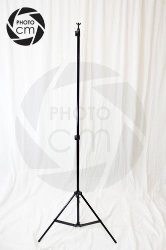 portafondos para estudio fotográfico, porta cicloramas