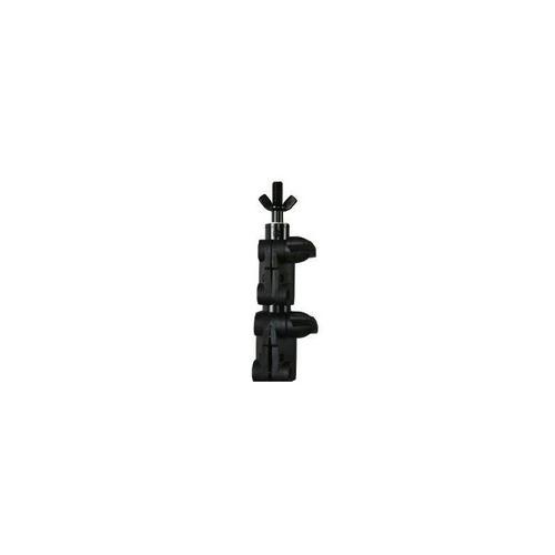 portafondos uso rudo heavy duty 3.05m por 2.44m alto hm4