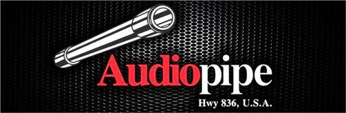portafusibles profesional audiopipe para potencias