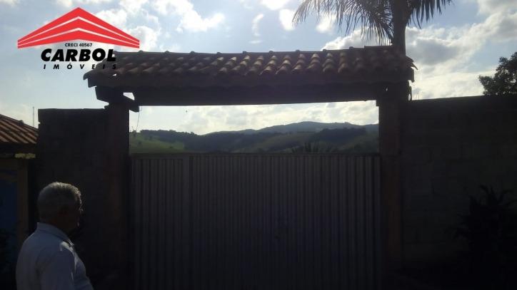 portal de são marcelo - itatiba - 1000mts. - 730113r