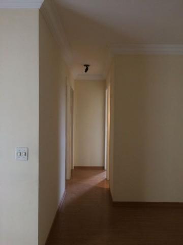 portal do jabaquara (zs1015) desocupado || lazer completo