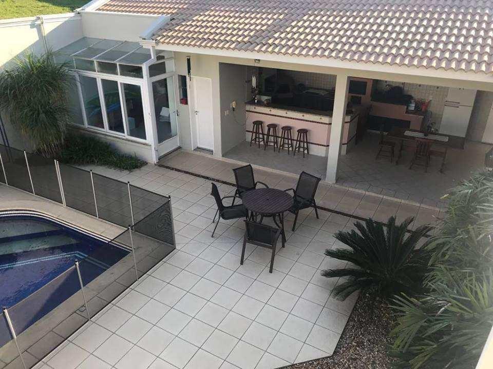 portal paraíso ii   casa 480m² 4 dorms 5 vagas   5090 - a5090