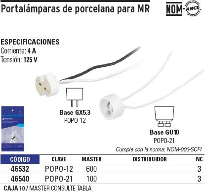 portalampara-base-bipin-voltech-46532-D_NQ_NP_841286-MLM26842299538_022018-F.jpg