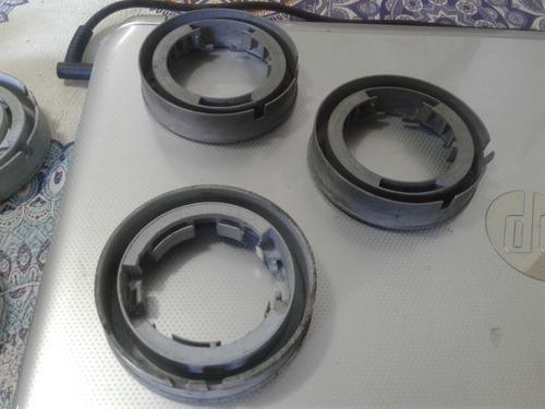 portalampara de optica h4 adaptadores de portalamparas