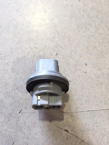 portalampara posicion optica chevrolet cobalt