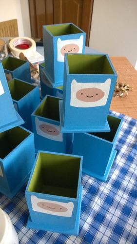 portalapices - souvenirs cumpleaños infantiles