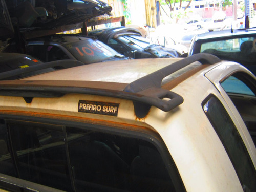 porta/lateral/ para lama fiat strada cabine dupla- 2004