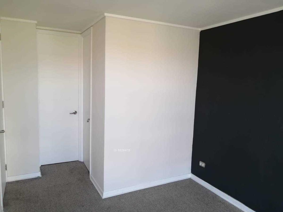 portales 2895