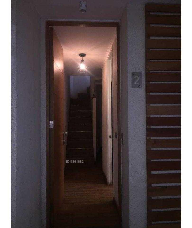 portales 3025