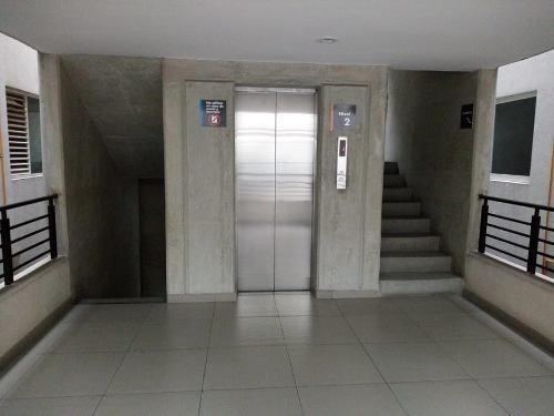 portales, departamento en venta, 2 recámaras, cerca metro