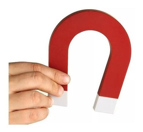 portallaves magnetico herradura