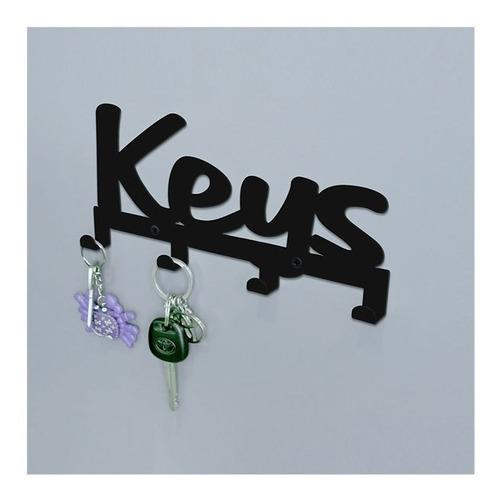 portallaves organizador para llaves