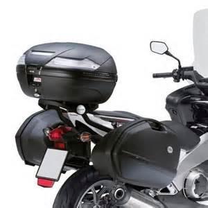 portamaleteros para todo tipo de motos sin excepcion.