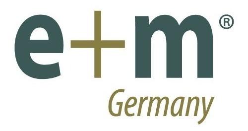 portaminas e+m 5.6mm germany workman mahogany + mina incluso