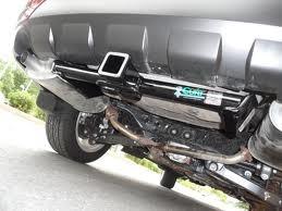 portamotos, carros, enganches americanos, evaluacion tecnica