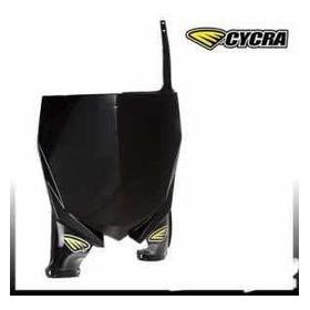 Portanumero Delantero Cycra Yzf 450- 18 - 21