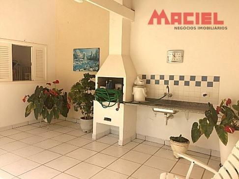 portao eletronico - area gourmet - 1 suite