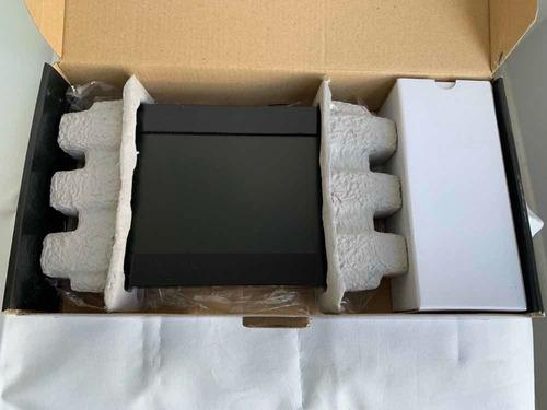 portaretrato digital coby dp-700 tft 7 - sin uso