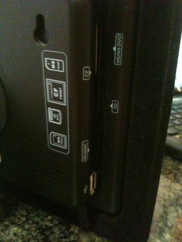 portaretrato digital fotos y vídeos