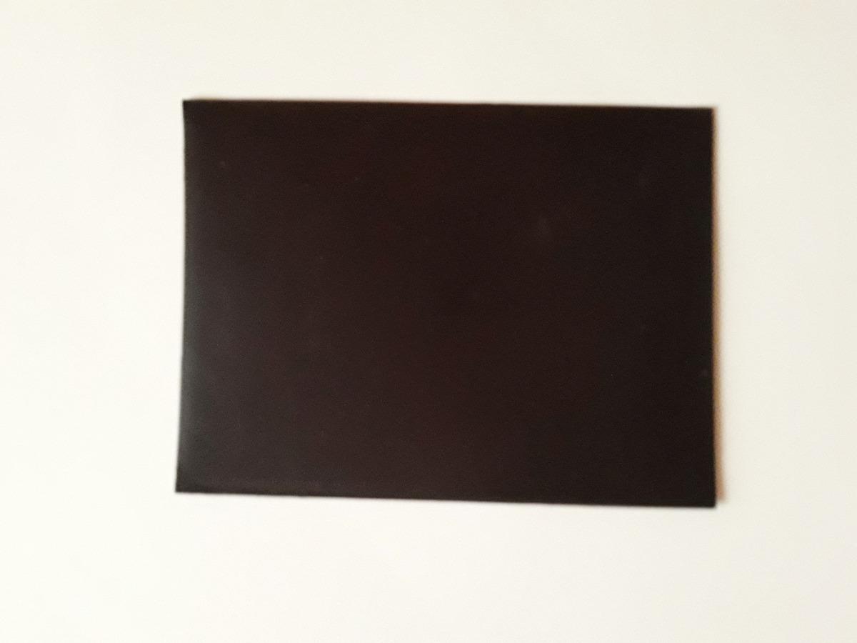 Hermosa Doble Marco De Imagen 4x6 Composición - Ideas de Arte ...