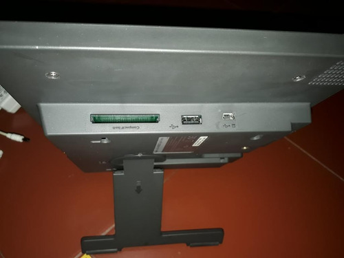 portaretrato kodak m1020 10  128mb para repuestos o reparar