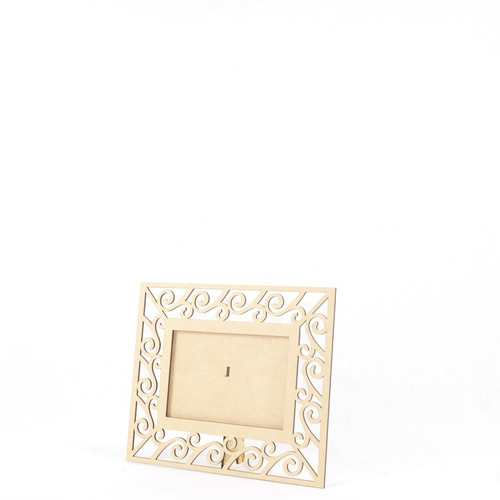 portaretrato sol 12 piezas adorno o recuerdo en madera mdf