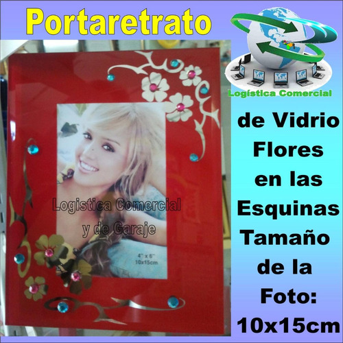 portaretrato vidrio models y colors tamaño de la foto 10x15
