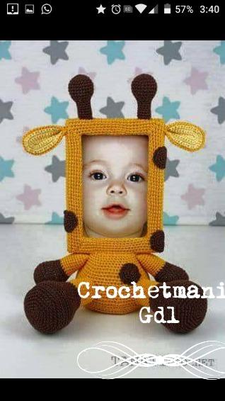 MUÑECO JIRAFA CROCHET bebé , sonajero y muñeco amigurumi, regalo bebé,  regalo original, handmade, muñeco infantil, muñeco bebé peluche | Regalos  creativos, Muñecas hechas a mano, Regalos originales | 566x318