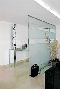 portas e janelas vidro temperado incolor 10 mm