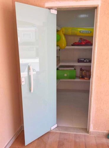 portas , janelas , box blindex , basculante , espelho e etc.
