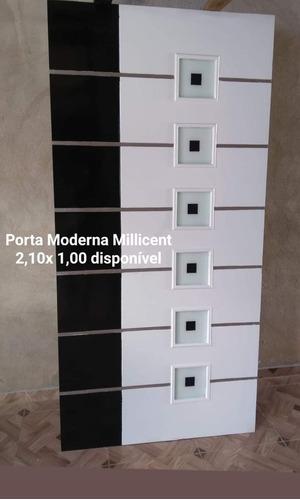 portas modernas damilu c.a