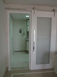 portas sob medida fabricação próp. inst. a partir de 150,00