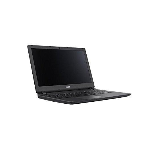 ACER ASPIRE A315-31 TREIBER WINDOWS 7