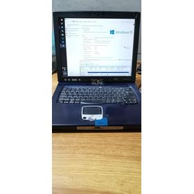Portátil Acer Travelmate C314xmi (ram 2gb + Ssd 1tb Nuevos)