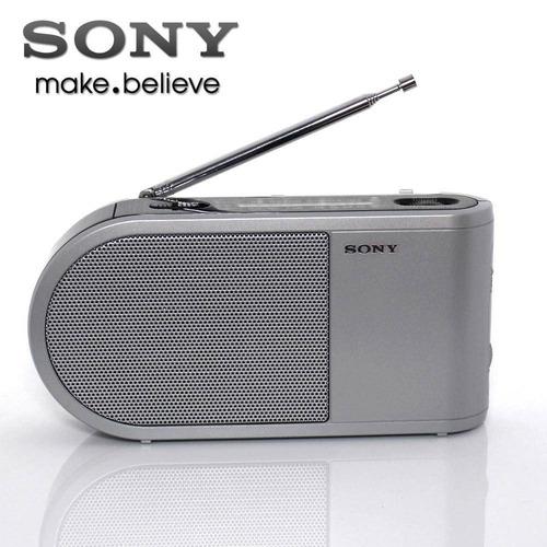 portatil am/fm radio
