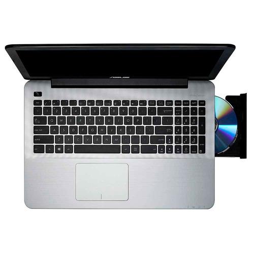 portatil asus amd a12 x555qg ram 12gb 1tb linux 15p video2gb