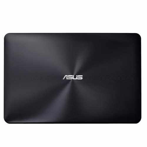 portatil asus amd a12 x555qg ram 12gb 1tb linux 15p video2gb