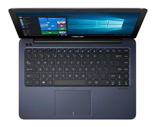 portatil asus e402ya-ga027 amd e2 7015 endless500gb 4gb azul