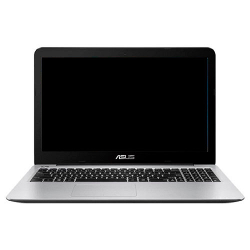 portatil asus k555uq-dm007e /ci7/12 gb/ 1 tb /2gb - endless