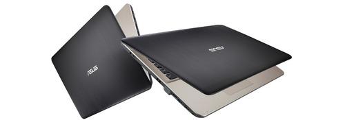 portatil asus x441sa-wx020 cel n3060 4gb 500gb 14 pulg linux