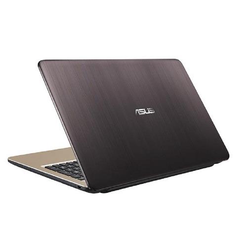 portatil asus x541sa-xo205 celeron/500 gb/4 gb/endless/15.6