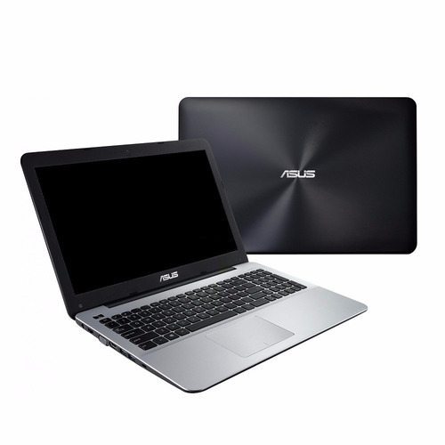 portatil asus x555bp-xo014 amd a9 9410/video 2/1tb/8gb/15.6