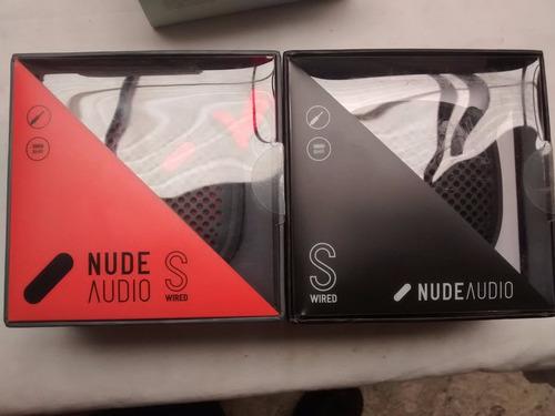 portatil audio bocina