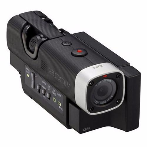 portatil audio video grabador pro